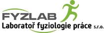 FYZLAB - Laboratoř fyziologie práce s.r.o.